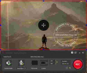 aiseesoft-screen-recorder-full1-300x252-7207936