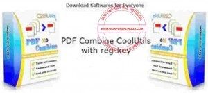 coolutils-pdf-combine-full-300x134-7260559