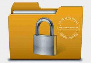my-lockbox-professional-edition-3-8-1-599-full-reg-key-300x209-3954067