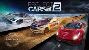 project-cars-2-v5-0-0-1-update-5-4-repack-version-300x171-1095817