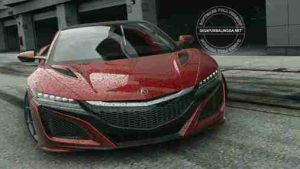 project-cars-2-v5-0-0-1-update-5-4-repack-version2-300x169-3366017