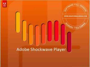 adobe-shockwave-player-12-1-4-154-300x224-2159145