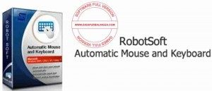 automatic-mouse-and-keyboard-full-300x129-3180447