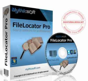 filelocator-pro-full-crack-300x275-1341070