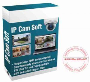 ip-cam-soft-basic-full-version-300x274-6065377
