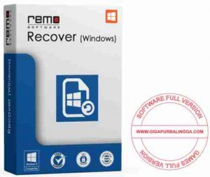 remo-recover-windows-full-crack-300x254-7921718