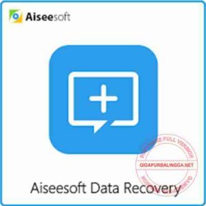 aiseesoft-data-recovery-full-patch-300x300-7735027