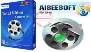 aiseesoft-video-converter-ultimate-full-crack-300x172-5773170