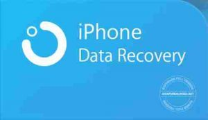 fonepaw-iphone-data-recovery-full-version-300x173-2078253