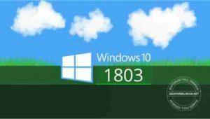 windows-10-aio-rs4-update-agustus-2018-300x170-1802371
