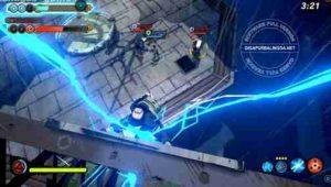 naruto-to-boruto-shinobi-striker-full-version2-300x170-2216486