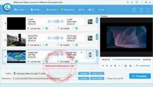 4videosoft-video-converter-ultimate-full-patch1-300x171-3951148