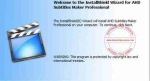 ahd-subtitles-maker-pro-5-16-55-300x162-3079102