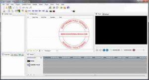 ahd-subtitles-maker-pro-5-16-551-300x162-4550153