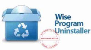 wise-program-uninstaller-300x164-2613366