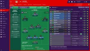 football-manager-2019-full-version1-300x169-9371269