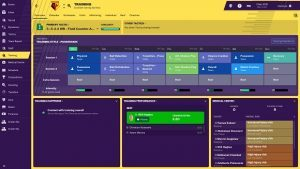 football-manager-2019-full-version3-300x169-7224126