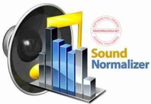 sound-normalizer-full-crack-300x207-2536208