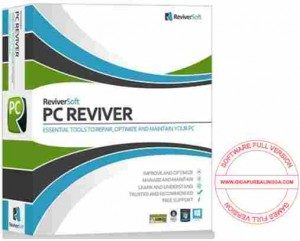 reviversoft-pc-reviver-full-300x241-7916378