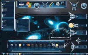 winstep-nexus-ultimate-14-11-full-crack-300x187-3069539