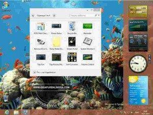 8gadgetpack-for-windows-8-1-300x225-2634258