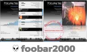 download-foobar2000-300x179-3223479