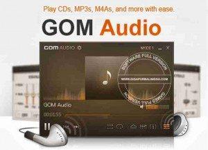 gom-audio-player-download-300x217-8091867
