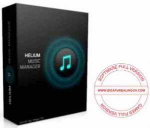 helium-music-manager-full-crack-300x257-2233700
