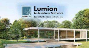 lumion-pro-full-crack-300x162-9447683