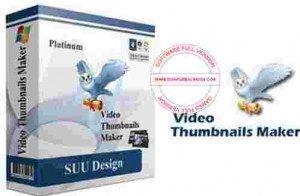 video-thumbnails-maker-platinum-full-300x196-1034418