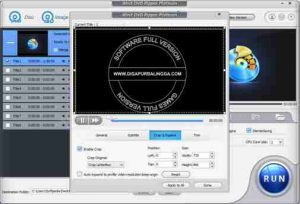 winx-dvd-ripper-platinum-full-serial1-300x204-1694286