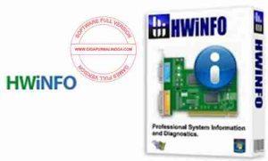 hwinfo-terbaru-300x181-7239984