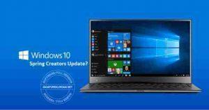 windows-10-spring-creators-update-2018-300x159-3709621