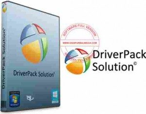 driverpack-solution-16-1-full-300x233-7203960