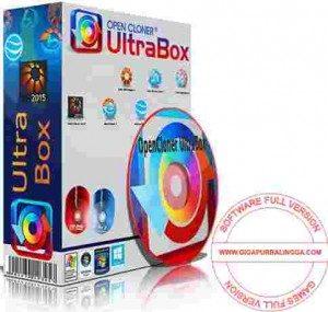 opencloner-ultrabox-full-300x285-8652769