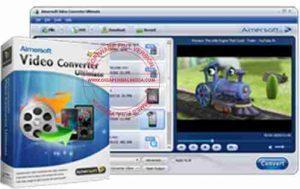 aimersoft-video-converter-ultimate-full-crack-300x189-4114899