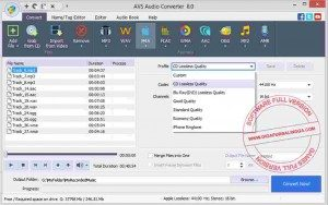 all-avs4you-software-all-in-one-full-version3-300x188-5481309