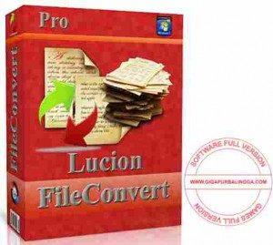 lucion-fileconvert-pro-full-300x269-6381394