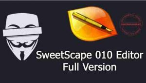 sweetscape-010-editor-full-version-300x170-4534587