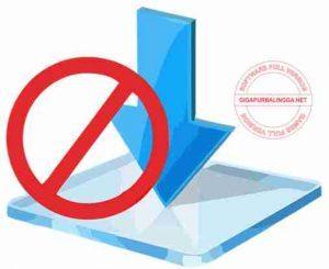 windows-update-blocker-300x245-3538675