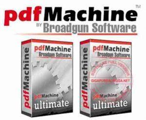 broadgun-pdfmachine-ultimate-full-version-300x246-1639104