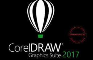 coreldraw-graphics-suite-32-bit-300x195-7756794