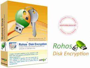 rohos-disk-encryption-full-crack-300x228-8372922