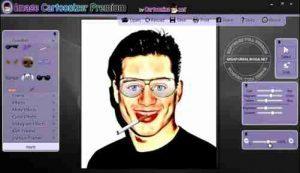 image-cartoonizer-premium-full-crack1-300x173-7372655