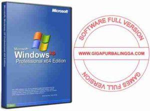windows-xp-pro-64-bit-sp2-2017-300x221-5741518