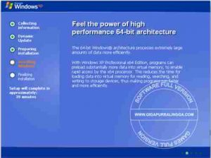 windows-xp-pro-64-bit-sp2-20172-300x224-4942841