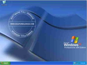windows-xp-pro-64-bit-sp2-20173-300x226-3677655