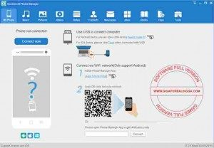 apowersoft-phone-manager-pro-terbaru-300x208-4077647