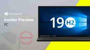 windows-10-19h2-300x168-8320559
