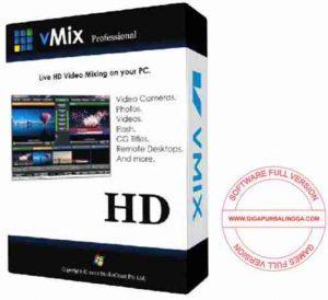 vmix-full-patch-300x274-1254851